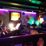 Grimm Organ Trio