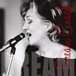 Anna Bonetti Quintet