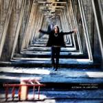 Francesco Scarpa Essere in un Film