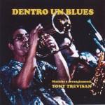 Tony Trevisan