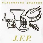 glaucoriousquartet_jfp