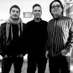 Graziano Zuin Trio